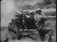 13177_20312_korean_war23.mov