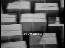 13178_4168_library_congress4.mov