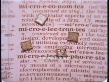 13178_0722_microchips1.mov