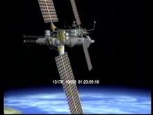 13178_10692_aerospace2.mov