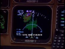 13178_10692_avionics.mov