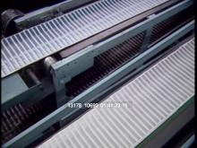 13178_10692_printing_systems.mov