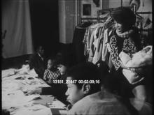 13181_21447_black_panthers_youth.mov