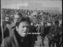 13181_21447_dc_protest.mov