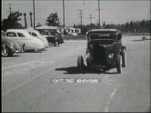 13177_7927_hot_rods1.mov
