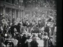 13177_7927_twenties_party_fashion.mov