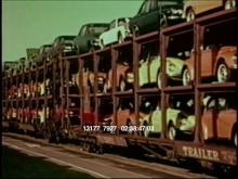 13177_7927_vintage_foreign_auto.mov