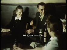 13178_19386_san_jose_home_movies2.mov