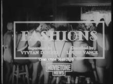 13180_17554_fashions.mov