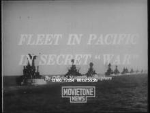 13180_17554_pacific_fleet.mov