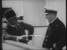 13180_17554_ss_queen_mary.mov