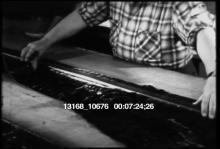 13168_10676_belt_production.mov