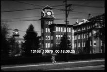 13168_10676_chronometer.mov