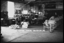 13168_10676_duster_production.mov