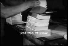 13168_10676_rebinding_books.mov