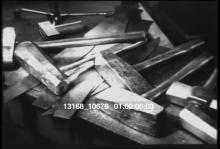 13168_10676_saw_blade_manufacturing.mov