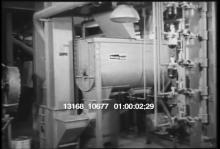 13168_10677_college_feed_mill.mov