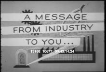 13168_10677_industry_message7.mov