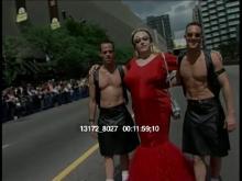 13172_8027_gay_parade1.mov