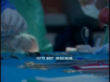 13172_8027_surgery2.mov