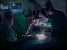 13172_8027_surgery3.mov