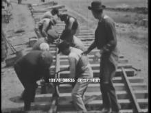 13174_38535_railroad_history3.mov