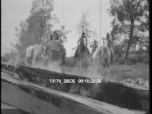 13174_38535_railroad_history4.mov