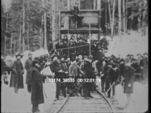 13174_38535_railroad_history5.mov