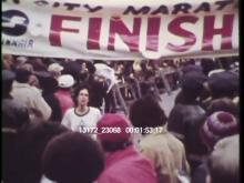 13172_23068_nyc_marathon.mov