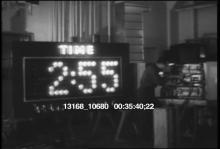 13168_10680_time_temperature_sign.mov