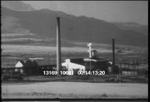 13169_10681_dynamite_production1.mov