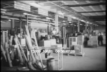 13169_10681_industry_message6.mov