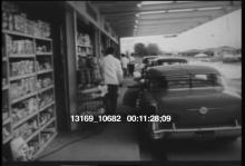 13169_10682_drive_thru_grocery.mov