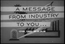 13169_10682_industry_message6.mov