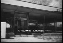 13169_10683_public_library.mov