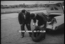 13169_10684_tire_fixing1.mov
