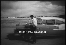 13169_10684_vintage_cars.mov