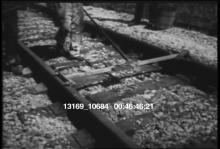 13169_10684_new_rail_tracks.mov