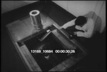 13169_10684_radiation_laboratory1.mov