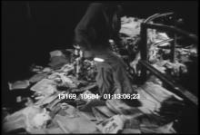 13169_10684_recycling.mov
