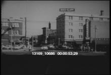 13169_10686_small_town_rejuvenation1.mov