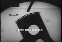 13169_10688_measurement_machines.mov