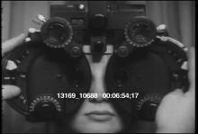 13169_10688_mechanical_hand.mov