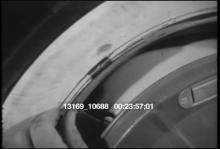 13169_10688_wheel_testing.mov
