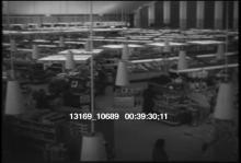 13169_10689_supermarket_industry6.mov
