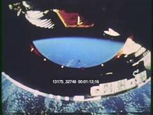 13175_32746_spaceflight1.mov