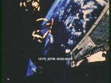 13175_32746_spaceflight2.mov