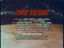 13175_20677_meteor1.mov