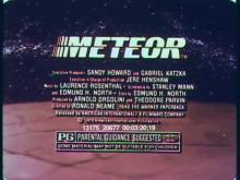 13175_20677_meteor3.mov