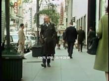 13175_9793_sf_seventies_fashion1.mov